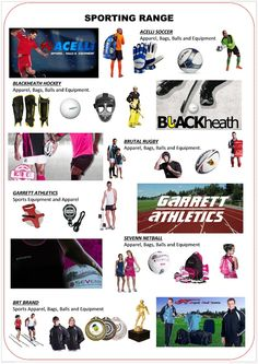 http://xpose.co.za/services/sportswear-and-equipment-2/