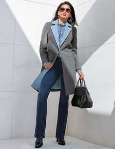 Catalogues   Madeleine Fashion