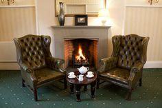 Briery Wood  http://www.lakedistrictcountryhotels.co.uk/briery-wood-hotel