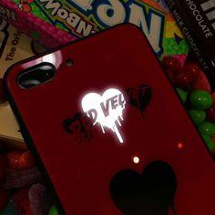 Kpop Phone Cases, Iphone Cases, Beautiful Meme, Blackpink And Bts, Kpop Merch, Band Merch, Kpop Aesthetic, Seulgi, Kpop Girl Groups