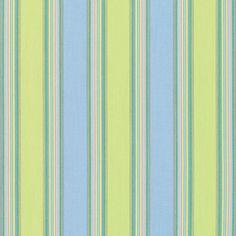 Sunbrella 5602-0000 Bravada Limelite Indoor / Outdoor Furniture Fabric - 5602-0000.