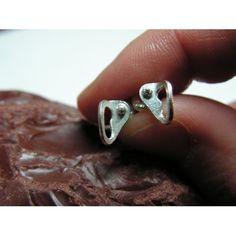 2f4dca44a30d Rock Climbing Bolt Hanger Earrings - Earrings for Rock Climbers - Rock  Climbing Jewelry for Climbers - Gift for Climbers