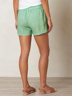 Kerry Shorts