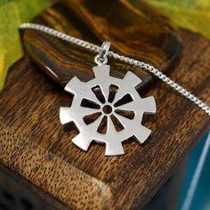 ☸️☸️☸️ Buddhist Wheel Pendant Now available at our Etsy store #LakModern ☸️☸️☸️ https://www.etsy.com/listing/546596169/buddhist-wheel-sterling-silver-rhodium?ref=shop_home_active_1 #jewelry #jewels #jewel #socialenvy #PleaseForgiveMe #fashion #gems #gem #gemstone #bling #stones #stone #trendy #accessories #love #crystals #beautiful #ootd #style #fashionista #accessory #instajewelry #stylish #cute #jewelrygram #fashionjewelry