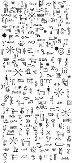 Doodles that you can put together to make your own designs.More Doodles that you can put together to make your own designs. Doodles Zentangles, Zentangle Patterns, Doodle Patterns, Zen Doodle, Doodle Art, The Doodler, Doodle Lettering, Doodle Inspiration, Doodle Drawings