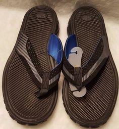 3982a69a4ffd9 Champion Men s Sandals and Flip Flops