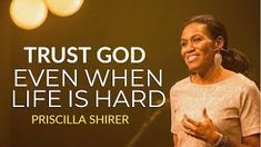 Tasha Cobbs - Fill Me Up / Overflow (Medley/Live) - ClipMega.com