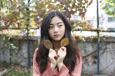 Shin Eun Soo for HIGH CUT vol. 185 Ulzzang Boy, High Cut, Cute Girls, Idol, Korean, Actresses, Female, Celebrities, School