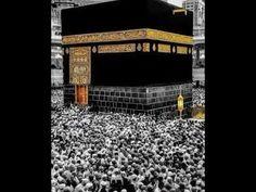 Hajj Tawaf Whatsapp Status // Makkah Sharif Status // Eid Mubarak Whatsapp Status // Islamic Status - YouTube Jumma Mubarak, Eid Mubarak, Islamic Status, Islamic Videos, Youtube, Image, Youtubers, Youtube Movies