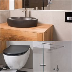 Bad, Showroom, Sink, Home Decor, Checkerboard Pattern, Flooring Tiles, Minimalist, Modern Design, Homemade Home Decor