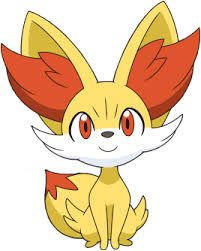 Fennecan
