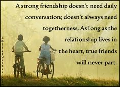 New Happy Friendship Day messages, Quotes, Images, Status & Poems Farewell Quotes In Hindi, Hindi Quotes On Life, Bff Quotes, Best Friend Quotes, People Quotes, Prayer Quotes, Daily Quotes, Funny Quotes, Short Friendship Quotes