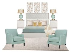 """""""Beautiful room setting done by me of course."""" by david-e-davis on Polyvore featuring interior, interiors, interior design, home, home decor, interior decorating, Barclay Butera, Albers, Kiki de Montparnasse and Crate and Barrel"""