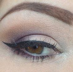 Cake Pencil Eyeliner by KVD Vegan Beauty #13