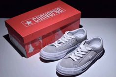 49cd9eb335a3 1113 Best conversesneaker images