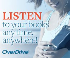 Social Media   OverDrive Partners Portal - Partner Portal – For library and school partners