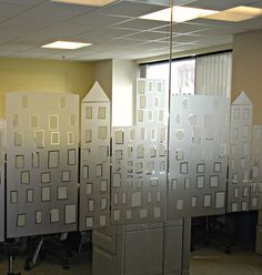 Vinyl Office Wall Signage Vinyl Office Wall Decal Vinyl Office - Custom vinyl decals nyc