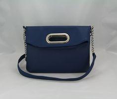 obľúbená taška Elen