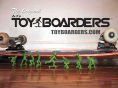 {Searching for kids toy tips? Green Army Men, Old Things, Things To Come, Positive Images, Cool Gear, Boarders, Toy Soldiers, Classic Toys, Old Toys