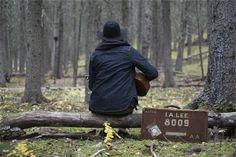 musician guitar musical instrument -  musician guitar musical instrument free stock photo Dimensions:2509 x 1673 Size:0.98 MB  - http://www.welovesolo.com/musician-guitar-musical-instrument/