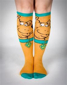 Scooby Doo...please can i have these!!