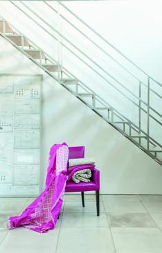 88 best pink interior inspiration images attic autumn interior rh pinterest com