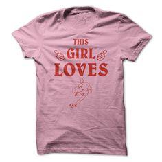(Superior T-Shirts) FOOTBALL LOVE - Gross sales...