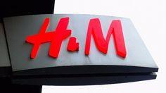 H&M: le bénéfice net recule de 9%