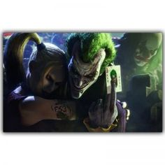 Joker Poster (9 Designs, 4 Sizes) at $ 9.95 USD    Tag a friend who would love this!    FREE Shipping Worldwide    We accept PayPal and Credit Cards.    Buy one here---> https://ibatcaves.com/joker-poster/    #Batman #dccomics #superman #manofsteel #dcuniverse #dc #marvel #superhero #greenarrow #arrow #justiceleague #deadpool #spiderman #theavengers #darkknight #joker #arkham #gotham #guardiansofthegalaxy #xmen #fantasticfour #wonderwoman #catwoman #suicidesquad #ironman #comics #hulk…