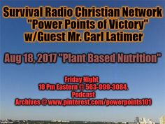 Power Points of Victory Practice What You Preach, Power Points, Plant Based Nutrition, Personal Goals, Special Guest, Ministry, Victorious, Amp, Weight Loss