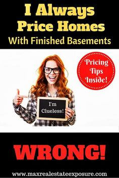 does a finished basement add value to my home finished basements and