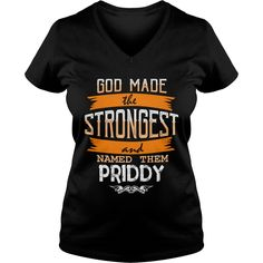 PRIDDY,  PRIDDYYear,  PRIDDYBirthday,  PRIDDYHoodie #gift #ideas #Popular #Everything #Videos #Shop #Animals #pets #Architecture #Art #Cars #motorcycles #Celebrities #DIY #crafts #Design #Education #Entertainment #Food #drink #Gardening #Geek #Hair #beauty #Health #fitness #History #Holidays #events #Home decor #Humor #Illustrations #posters #Kids #parenting #Men #Outdoors #Photography #Products #Quotes #Science #nature #Sports #Tattoos #Technology #Travel #Weddings #Women