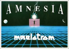 amnesia_maelstrom_29aug92_a.jpg (742×522)
