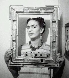 fotos frida kahlo