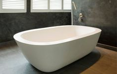 Acanthus Freestanding Bathtub, Freestanding Baths
