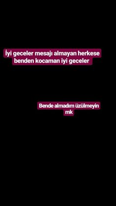 İyi geceler Story Instagram, Bob Marley, Cool Words, Messages, Tulum, Android, Inspiration, Rage, Pictures
