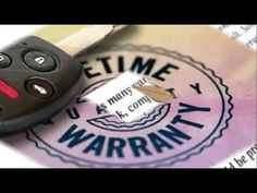 Extended Service Contracts - Car contract about to expire? Get advice with Moe Hamdan #cars