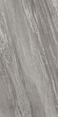 Magnum Oversize by Florim: porcelain stoneware in extra-large sizes Casa dolce casa in amazing sizes: magnum.florim.it/