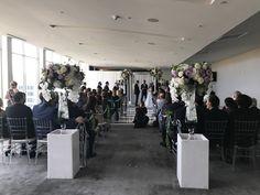 #wedding #andaz #andazweho