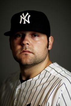72822b8b958b70 Joba Chamberlain #62 New York Yankees Baseball, Yankees Fan, Joba  Chamberlain, Nebraska