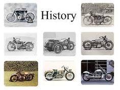 Resultado de imagen para bill harley motorcycles