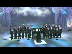 Uploaded on Oct 22, 2011  Wiener Sängerknaben - An der schönen blauen Donau Waltz, Op. 314 (1867) Johann Strauss.