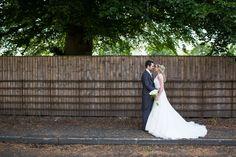 the-bridge-wedding-photography-fi-1