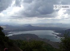 Places to Visit in Matheran - Things to Do / #Sightseeing / Activity / Excursions in #Matheran
