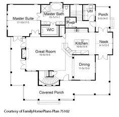 Custom House Plans Online rambler house plans | stonebrook home plan | rambler house plans