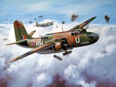 fondos de escritorio de alta definición pintura de aviones #3 - 1600x1200