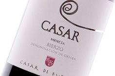 Para la elaboración de este vino, que toma el nombre de la Bodega, se utiliza la…
