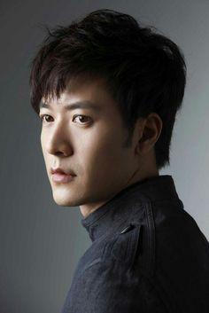 Jo hyun jae in 49 days drama series