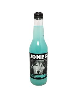 Jones Berry Lemonade 12oz glass.jpeg