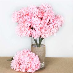 Silkflowersfactory.com is your one stop shop for all your artificial flower needs!  We have all types of flowers to meet your needs.